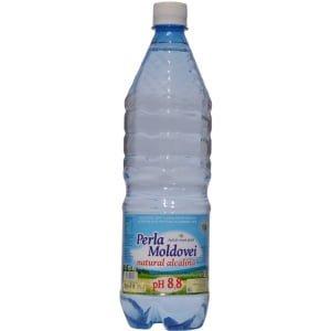 Perla Moldovei 1l - pH 8,8