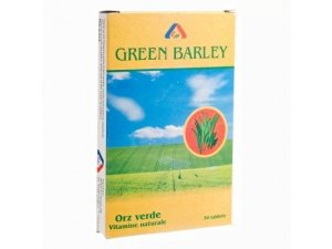 Orz Verde American Lifestyle 30tb