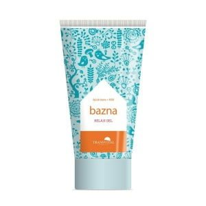 Bazna Relax Gel Quantum Pharma 150ml