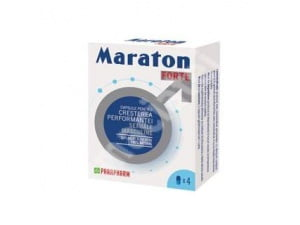 Maraton Forte Quantum Pharma 4cps