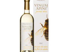 Vinum Apini - Sec Hidromel Complex Apicol