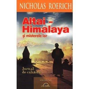 Altai - Himalaya (Ed. Lux Sublima)