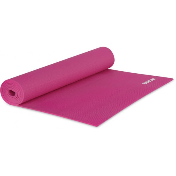 Izopren Yoga Roz
