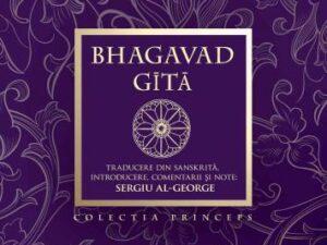 Bhagavad Gita (Ed. HERALD)