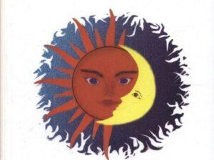 Osho, Iubire, Libertate Si Solitudine