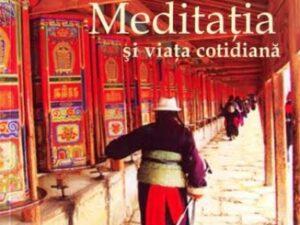 Meditatia Si Viata Cotidiana (HERALD)