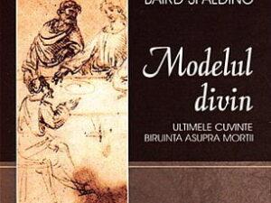 Modelul Divin (HERALD)