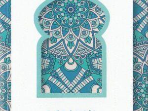 Oceanul Sufletului Rumi (Ed. HERALD)