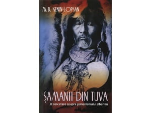Samanii Din Tuva (Ed. HERALD)