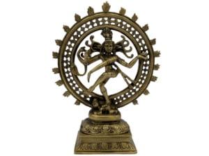 Staueta Shiva 30cm