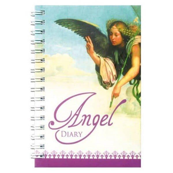 Agenda Ingeras
