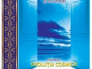 Doctrina secreta, volumul 1