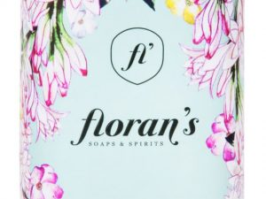 Sapun Natural Floran's Tuberoza 200g