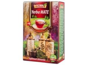 Ceai Yerba Mate Adserv 50g