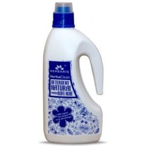 Detergent natural pentru rufe albe cu Lavandă 1,5l