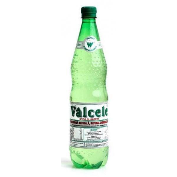 Apa de Valcele 1l