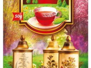 Ceai Merisor Adserv 50g