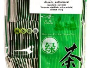 Ceai Verde Naturalia Diet