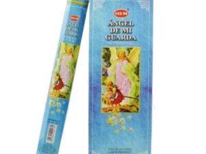 bețișoare parfumate Angel De Mi Guarda