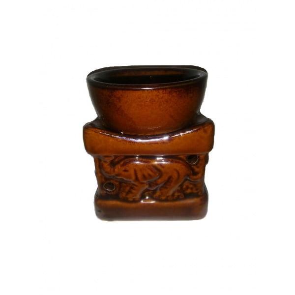 Lampa Aromoterapie Ganesha 5