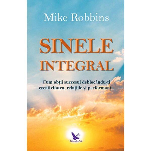 Sinele Integral