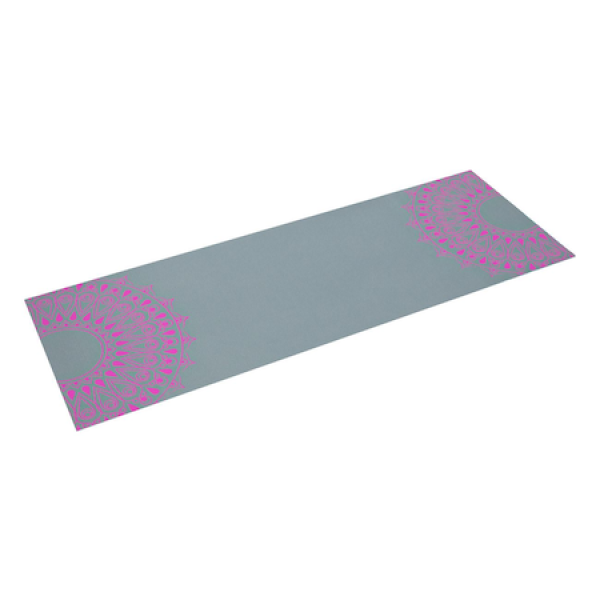 Izopren Yoga 173x61x0.4 cm model mandale
